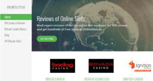online casino ohne einzahlung neu